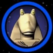 MerlinGrisu Avatar