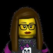 ProfessorThrillingFlinx Avatar