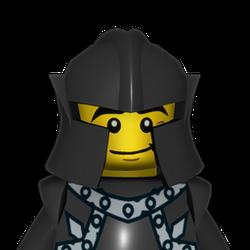 ColonelBravePineapple Avatar
