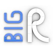BigRBuilds Avatar
