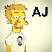 erganic_AJ Avatar