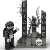 BricksOfGore Avatar