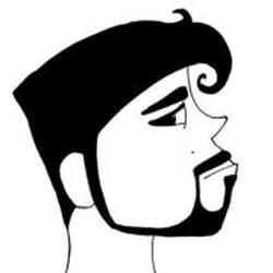kickbok Avatar