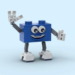lego_kasper Avatar
