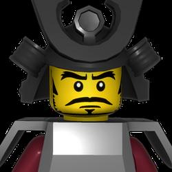 JonnaSnow Avatar