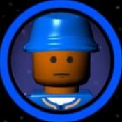 Alex3D Avatar