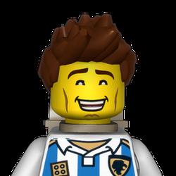 Adster2311 Avatar