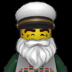 Jergen09 Avatar