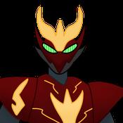 ProfessorGabtool Avatar