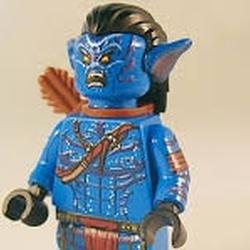 fortnitebromasterkid Avatar