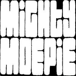 MightyMoepie Avatar