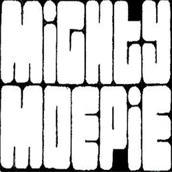 MightyMoepie Avatar