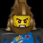 EmperorAgileBalloon Avatar