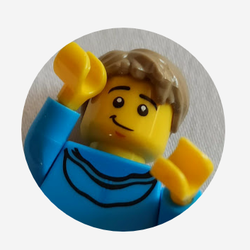 Brick Developer Avatar