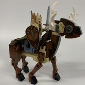 Brickbuilderseugene Avatar