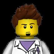 MTM49 Avatar