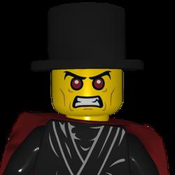 ToaKhrazix Avatar