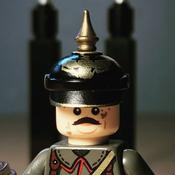 AdmiralCrawlingCamel Avatar