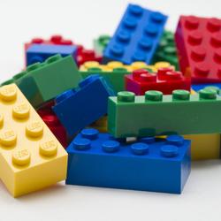 LegoL0verLad Avatar