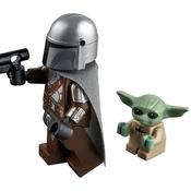 Star Wars and Ideas Avatar