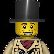 ashtsuji Avatar