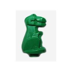 Little_Dino Avatar