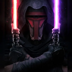 That one LEGO guy Avatar