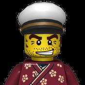 cheiwe Avatar