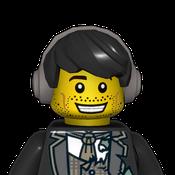 Neoktheone Avatar