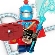 LegoMazing Avatar