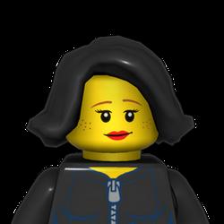 Kwelch711 Avatar