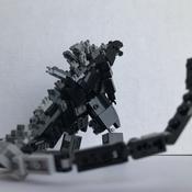 Jonnybreaker Avatar