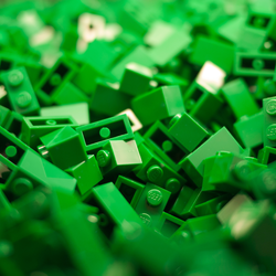 LegoMaster152 Avatar