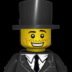 Carsten92 Avatar