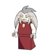 LegoEda_ Avatar