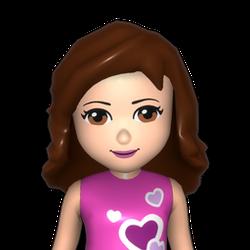 Lynx Cafe Avatar