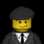 nimmerSAT Avatar