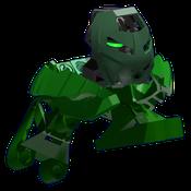 Markle Avatar