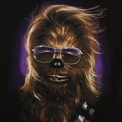 Chewie7 Avatar