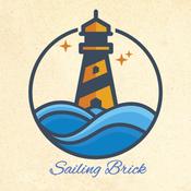 Sailing Brick Avatar