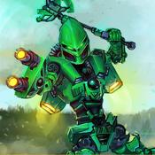 RebornPhoenix Avatar