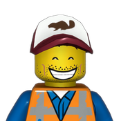 LegoLinken Avatar