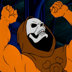 Sebby_Skeleton Avatar