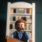 Peter von Bricks Avatar