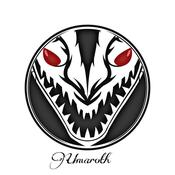 umarothVR Avatar