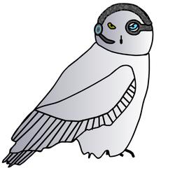 Owlprogrammer Avatar