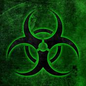 MikeyG Avatar