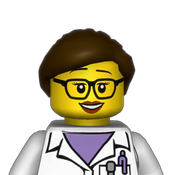 AssistantHappySquirrel Avatar