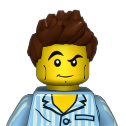 LEGOManiac21 Avatar