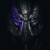 Antyctus Avatar